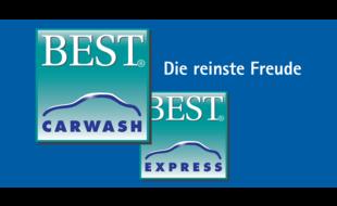 BEST CARWASH Hoffmann Autopflege GmbH