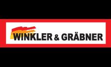 Logo von Winkler & Gräbner GmbH & Co. KG
