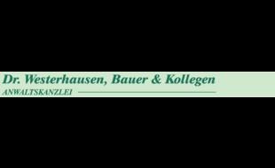 Rechtsanwälte Dr. Westerhausen, Bauer & Kollegen