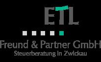 Freund & Partner GmbH