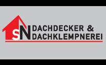 Bild zu Neuber Stephan Dachklempnerei Meisterbetrieb in Dresden