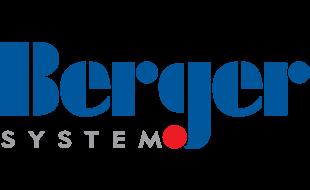 Berger Raumsysteme GmbH