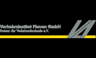 Bild zu Verkehrsinstitut Plauen GmbH in Plauen