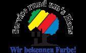 Logo von Fa. Konrad Lauke, Thomas und Henry Lauke GbR
