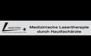 Vogtländisches Laserzentrum GbR