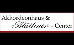 Blüthner-Center & Akkordeonhaus Dresden Silvio Hecht