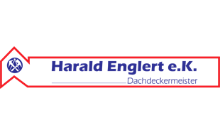 Harald Englert e.K., Dachdeckermeister