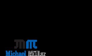 Müller Michael Steuerberater