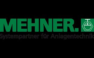 Mehner