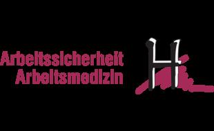 Logo von Arbeitssicherheit & Arbeitsmedizin Heinze