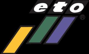 eto Elektrotechnik Oelsnitz / E. GmbH