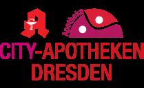 Logo von City-Apotheken Dresden