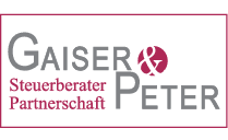 Gaiser & Peter Steuerberater Partnerschaft