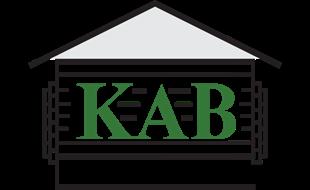 KAB Komfort- und Alternativhaus Böhm GmbH