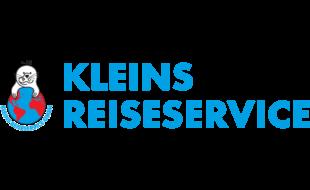 Logo von Kleins Reiseservice GmbH