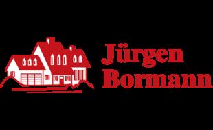 Bild zu Bormann Jürgen Zimmerei- & Dachdeckermeisterbetrieb in Coswig bei Dresden