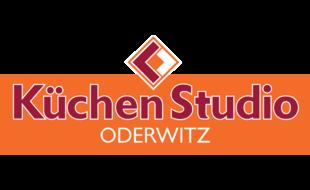 Küchenstudio Oderwitz Herfort GbR