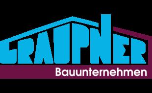 Graupner Bauunternehmen GmbH & Co. KG