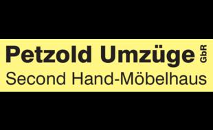Petzold Umzüge