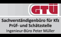Sachverständigenbüro für KfZ Peter Müller