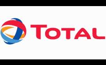 Bild zu TOTAL Mineralöl GmbH in Großpostwitz in der Oberlausitz