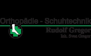 Bild zu Gregor Orthopädie-Schuhtechnik in Chemnitz