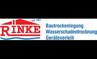Rinke