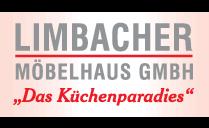 Bild zu Limbacher Möbelhaus GmbH in Oberfrohna Stadt Limbach Oberfrohna