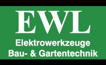 EWL-Lößner