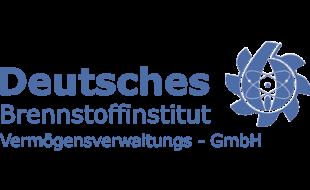 Bild zu Deutsches Brennstoffinstitut in Freiberg in Sachsen