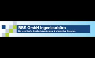 Ing. Büro BBS GmbH
