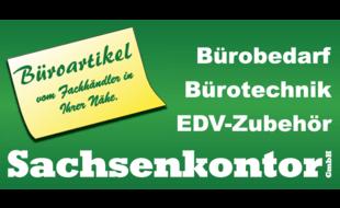 Sachsenkontor GmbH