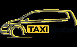 Bild zu Bobe-Taxi in Freiberg in Sachsen