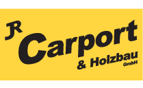 JR Carport & Holzbau GmbH