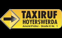 Bild zu TAXIRUF HOYERSWERDA, Arnold Prüfer in Zeißig Stadt Hoyerswerda