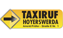 TAXIRUF Hoyerswerda GbR