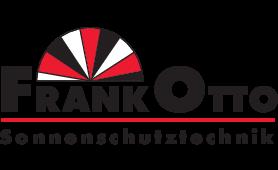 Fa Frank Otto Sonnenschutztechnik Inh. Dirk Otto