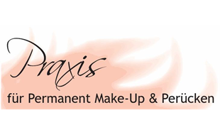 Praxis für Permant-Make-up Inhaber: Ines Rössel