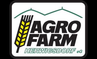 Bild zu Agrofarm Herwigsdorf eG in Herwigsdorf Gemeinde Rosenbach