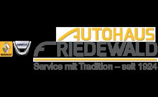 Autohaus Friedewald GmbH