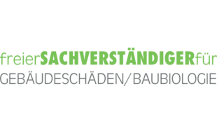 Bild zu freier SACHVERSTÄNDIGER für GEBÄUDESCHÄDEN / BAUBIOLOGIE -, Dipl.Ing.(FH) Michael Reisinger in Radebeul