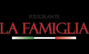 La Familglia