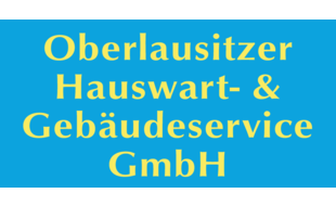 Bild zu Oberlausitzer Hauswart- u. Gebäudeservice GmbH in Bautzen