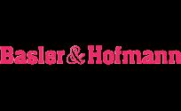 Basler & Hofmann Deutschland GmbH