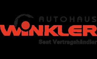 Bild zu Autohaus Winkler GmbH in Großharthau