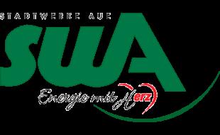 Stadtwerke Aue GmbH