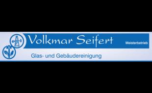 Seifert Volkmar