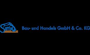 Bau- und Handels GmbH & Co. KG Sattler
