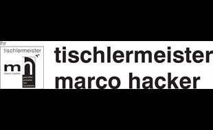 Hacker Marco Tischlermeister