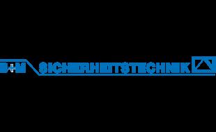 B + M Sicherheitstechnik Plauen GmbH